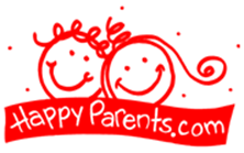 HappyParents : La réussite scolaire et l'épanouissement pour tous les enfants