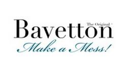 logo bavetton