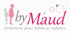 logo-by-maud
