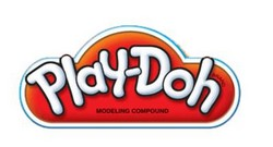 logo play doh