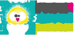 madkouch-logo