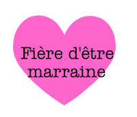 fiere-d-etre-love-marraine-13172254639