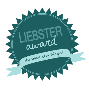 liebster_award1