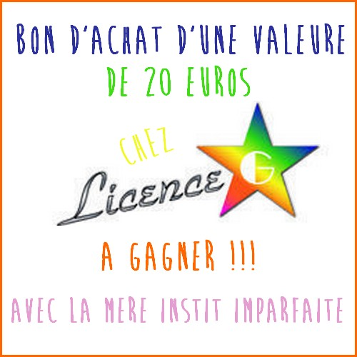 concours1000