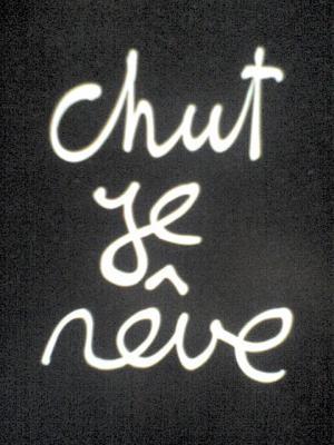 chut_je_reve_ben