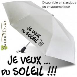parapluie-personnalise