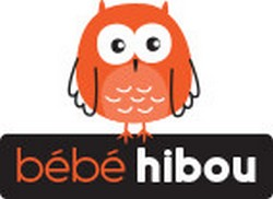 bebe hibou