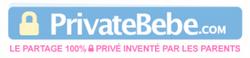 Private bébé : Créer son site familial 100% privé