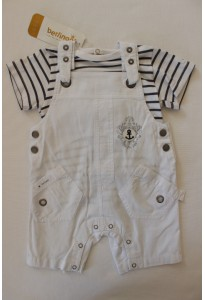 salopette-courte-et-tee-shirt-marins-berlingot