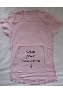 tee-shirt-mc-rose-pale-novembre-kelmoi