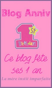vava blog anniv 1 an