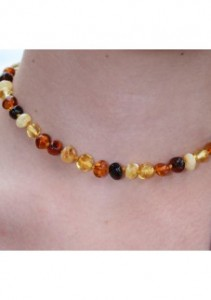 collier_multicolor_1