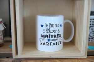 cuisine-et-service-de-table-le-mug-des-super-maitres-presque-p-8985801-dsc01205-6893d-b8f61_570x0