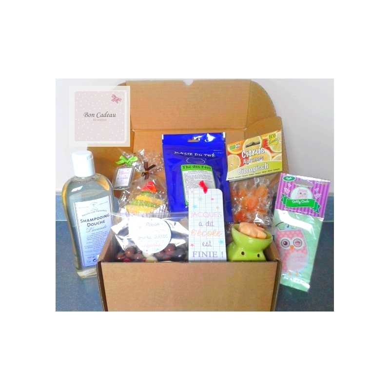 ecoterre-box-merci-version-2-grande-ecoterre