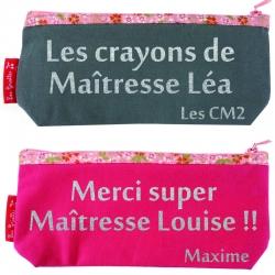 m-trousses-maitresse-liberty-253-4
