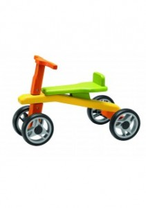 tricycle_myrunner_bois_multicolore_geuther_bambinou