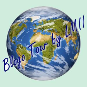 Blogo tour #5 : Ce que j'ai aimé lire sur les autres blogs cette semaine