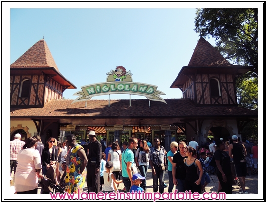 entree parc attractions nigloland 1
