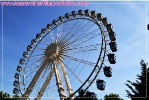 grande roue nigloland 1