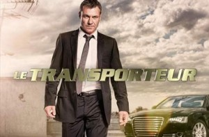 Le-Transporteur-Les-secrets-d-une-super-production_portrait_w532
