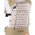 baby-carrier (4)