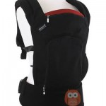 baby-carrier (7)