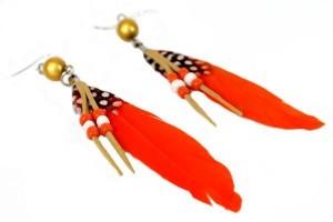 boucles-plumes-couleurs