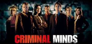 criminal-minds_w