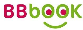 BBbook : Le site qui t'aide dans la galère de trouver une crèche