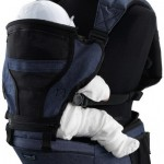 smart-hip-seat-3-en-1 (2)