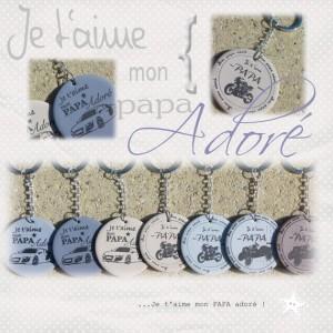 porte-cles-porte-clefs-ma-papa--3825635-mon-papa-adoree-f5943_570x0