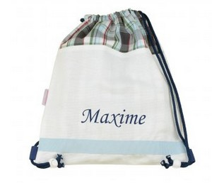modele sac by maud