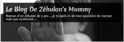 zebulon mummy