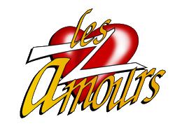 Les_Z'amours_(logo)