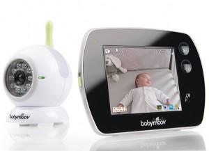 baby move 2 webdistrib
