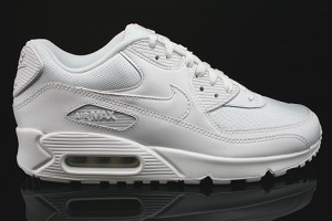 nike-air-max-90-essential-white-white-white-white-537384-111