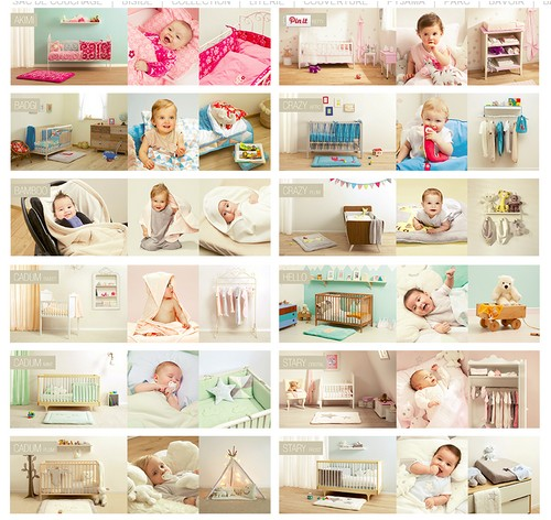 collections babyboum