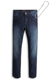 jeans esprit enfant