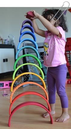 jeu pour enfant 3 ans grimms