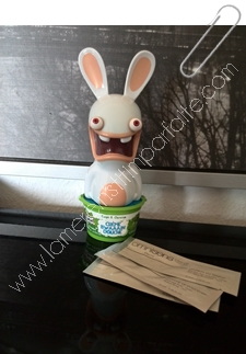 gel douche lapin cretin omnisens junior paris