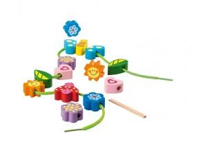 jouets en bois lidl