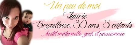 Signa la mere instit imparfaite le blog maman famille nombreuse belge
