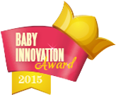 babyinnovationproduct
