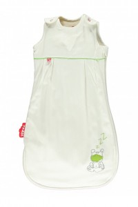 baby_sleeping_bag_0-6m_frog_margin_1100x1427 (1)
