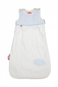 vichy_blue_baby_sleeping_bag_img_7559_modified_colors_1100x1500