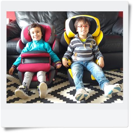 bon siege auto pour enfant 3 ans 4 ans