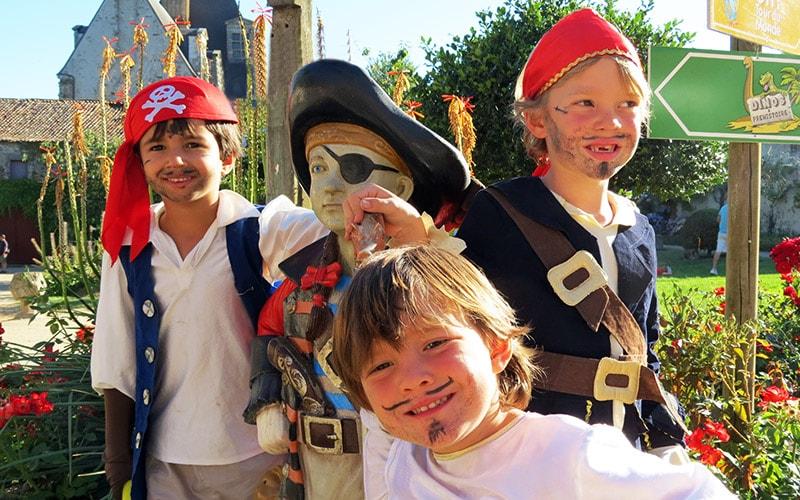 les_pirates_de_demain