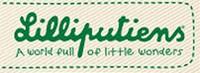 logo lilliputiens