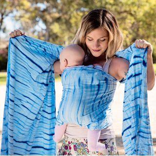 fidella-echarpe-de-portage-edition-limitee-persian-paisley-batik-ciel-bleu-460-cm-taille-6