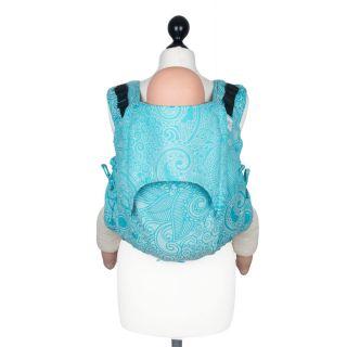 fidella-onbuhimo-porte-bebe-a-dos-masala-turquoise